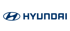 Hyundai Center Kokshetau